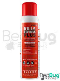 What Kills Bed Bugs For Good Jt Eaton Kills Bed Bugs Plus Spray Aerosol