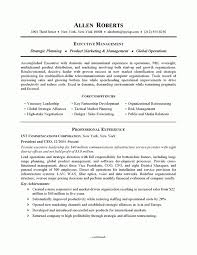 Federal Job Resume Writers by Resume Writers Jobs Best Resume Examples For Your Job Search