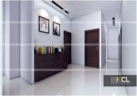 home design 3d interior 100 home design 3d 2bhk stunning 2 bhk small house design