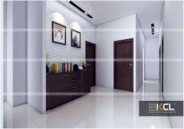 home design 3d interior 100 home design 3d 2bhk stunning 2 bhk small house design