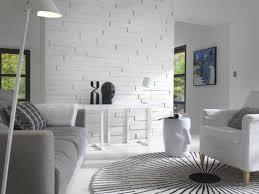 lambris pour chambre lambris pvc mdf 20 modèles côté maison