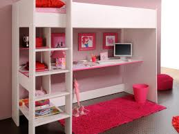 Kids Beds With Storage For Girls Kids Beds Charming Joyful Ideas Kids Bed Tents Furniture