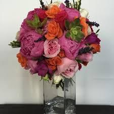los angeles florist los angeles florist flower delivery by cj matsumoto sons