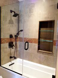 showers ideas small bathrooms bathroom top best tile ideas on small bathroom tiles square