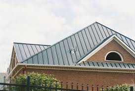 roof amazing different types of roofs 15 types of home roof