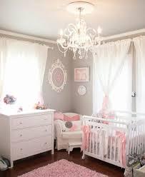 accessoire chambre bébé fauteuil relaxation avec accessoire deco chambre bebe mooi â 1001