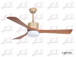 indoor ceiling fans with lights east fan 54inch three blade indoor ceiling fan with light item
