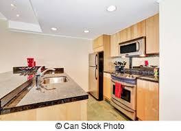 pratique cuisine pratique cuisine appartement espace pratique studio