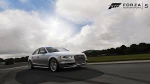 forza motorsport 5 cars forza motorsport 5 new screenshots featuring audi cars audi