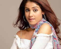wallpaper bollywood actress genelia high quality wallpapers