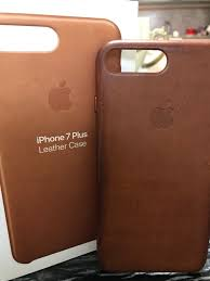 iphone 7 plus huelle 53cc3015 jpg