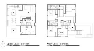 case study house 2016 interiors build blog