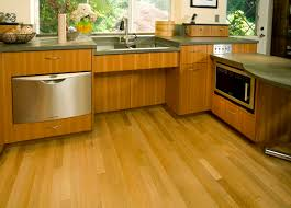 ada compliant kitchen cabinets neil kelly cabinets columbia forest products