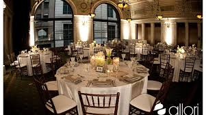 inexpensive wedding venues chicago cheap wedding reception chicago 28 images wedding venues