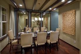 uses of mirrors in interior design
