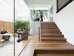office stairs design 21 best office stairs images on pinterest interior