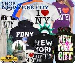 best t shirt shop new york city souvenirs i new york gifts nyc converse