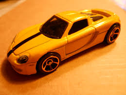 matchbox porsche panamera porsche carrera gt wheels wiki fandom powered by wikia
