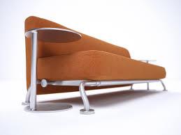 b b italia lunar sofa bed sofa b u0026b italia lunar lu 225 by rnax 3docean