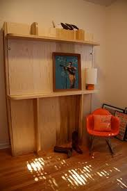 luxury greenfront bedroom furniture