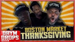 boston market thanksgiving dinner menu boston market thanksgiving youtube