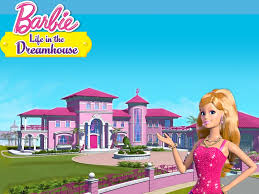 image dreamhouse jpg barbie dreamhouse