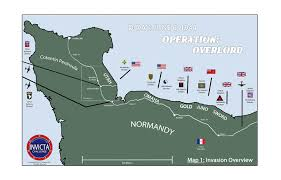 D Day Map Christmas Countdown 2015 Archives Operation 40k
