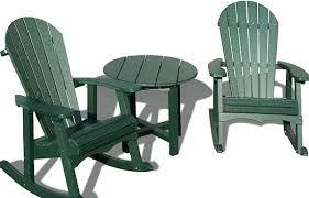 white plastic patio table plastic patio furniture sets plastic outdoor chair set plastic patio