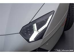 lamborghini aventador lights for sale 2015 lamborghini aventador for sale gc 16818 gocars