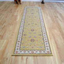 Wide Runner Rug Decoration Rugs For Sale Buy Carpet Runner Large Rugs 3 Foot