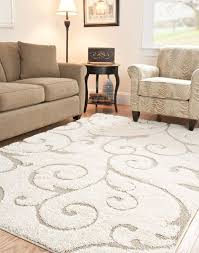 area rug placement living room area rugs living room placement acalltoarmsco fiona andersen