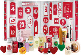 advent calendar online only the best of advent calendar ulta beauty