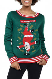 sweaters tipsy elves