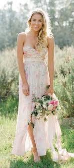 garden wedding dresses what to wear for wedding in a garden 19 wedding ideas