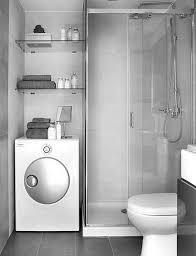 shower bathroom designs small bathroom designs with shower bathroom remodeling ideas