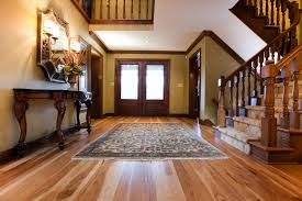 Lamination Floor Hardwood And Laminate Flooring Installation Services