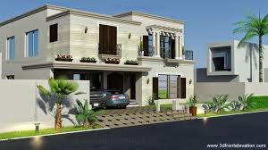 plans moreover front house elevation design on indian houses designs