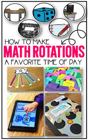 454 best a year of math centers images on pinterest math centers