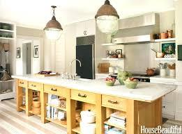 6 foot kitchen island kitchen island feet kitchen island feet foot long kitchen island 4