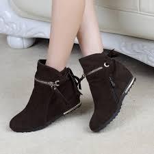 womens boots dillards tennis dress 12465