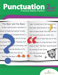 punctuation in dialogue education com
