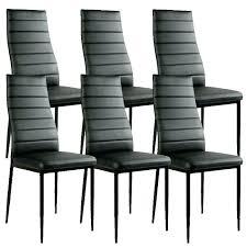 chaise pas cher lot de 6 chaise lot de 6 chaises lot de 6 chaises pliantes pas cher