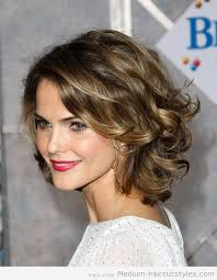 information on shoulder length hair for older women glamorous easy party hairstyles esp for older women update