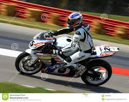 suzuki motorcycle suzuki motorcycle racing editorial photo image 48999331