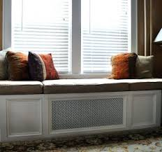 kitchen bench cushion benches kitchen table bench cushions