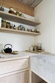 3152 best キッチン images on pinterest modern kitchens dream