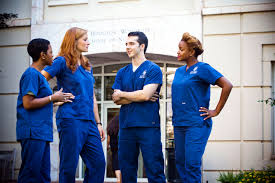 Nursing Homes In Atlanta Ga Area Find The Right Bsn For You Nell Hodgson Woodruff Of