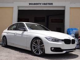 bmw 335ix velocity factor 2013 bmw 335i f30 vfr auto