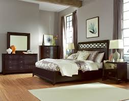Bedroom Design Grey Walls Dark Bedroom Ideas Decorating Fluffy Pillows Colors To Paint Bench