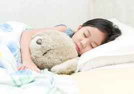 good night sleep tight sleep tips kids sleep number blog